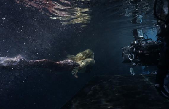 aquafilm underwater filmmaking doda