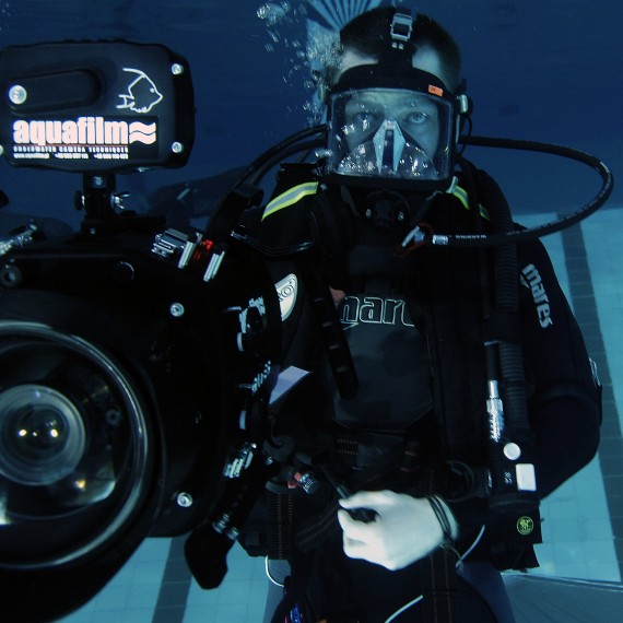aquafilm underwater filmmaking kinder bueno gates