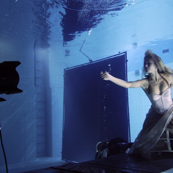 aquafilm underwater filmmaking kinder bueno