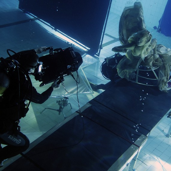 aquafilm underwater filmmaking kinder bueno gates