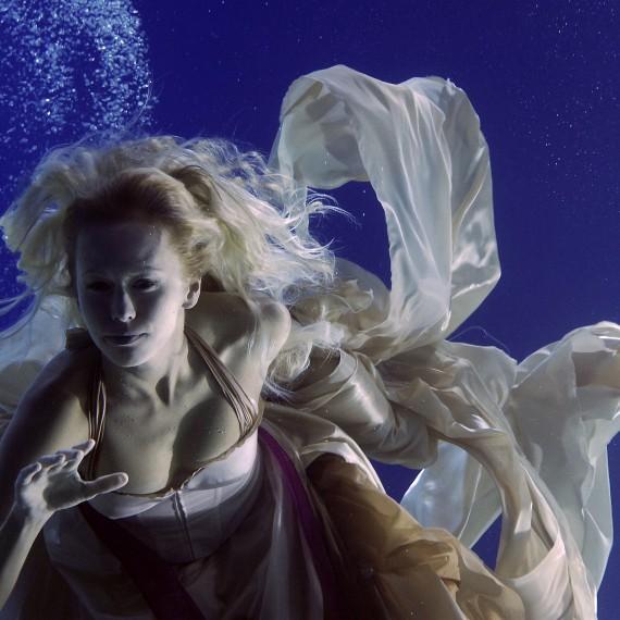 aquafilm underwater filmmaking kinder bueno