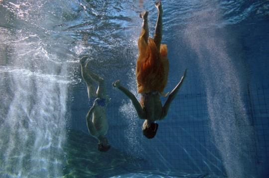 aquafilm, zdjęcia podwodne, podwodne filmowanie, podwodna kamera, underwater cinematography, underwater, underwater housing, rental, wynajem