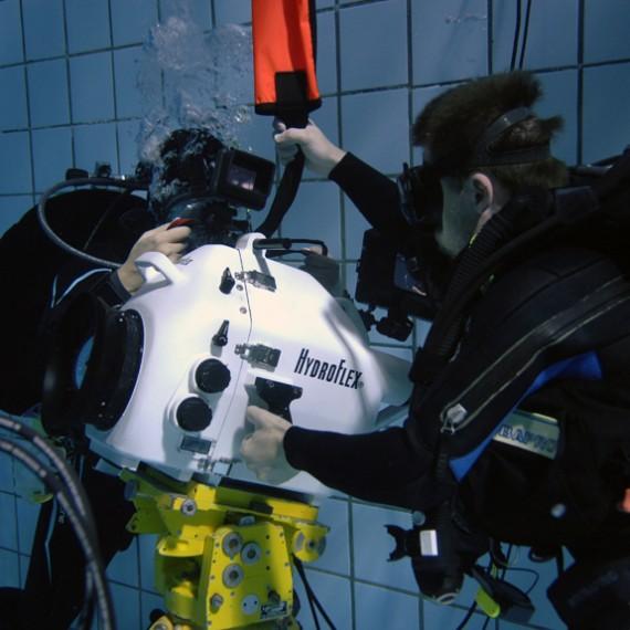 aquafilm, hydroflex, zdjęcia podwodne, podwodne filmowanie, podwodna kamera, underwater cinematography, underwater, underwater housing, rental, wynajem