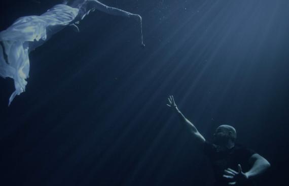 aquafilm underwater filmmaking miasto 44 gates rytmus