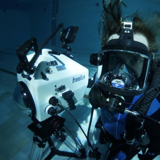 aquafilm, zdjęcia podwodne, podwodne filmowanie, podwodna kamera, underwater cinematography, underwater, underwater housing, hydroflex,
