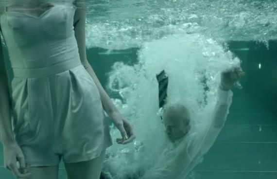 aquafilm, zdjęcia podwodne, podwodne filmowanie, podwodna kamera, underwater cinematography, underwater, underwater housing, girl