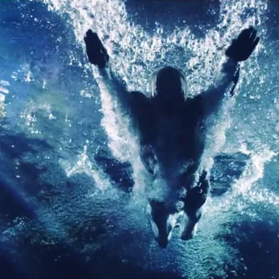 aquafilm, zdjęcia podwodne, podwodne filmowanie, podwodna kamera, underwater cinematography, underwater, underwater housing, Mads Mikkelsen