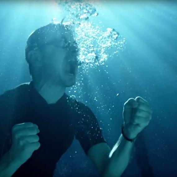 aquafilm underwater filmmaking miasto 44 gates sługi boże