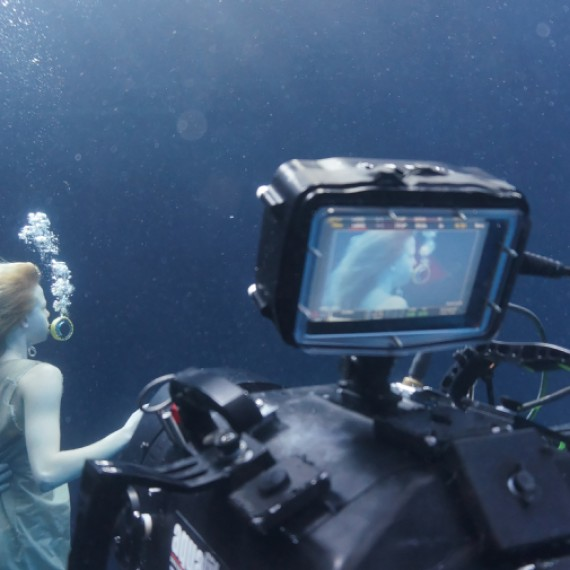 aquafilm november underwater cinematograpy filmmaking