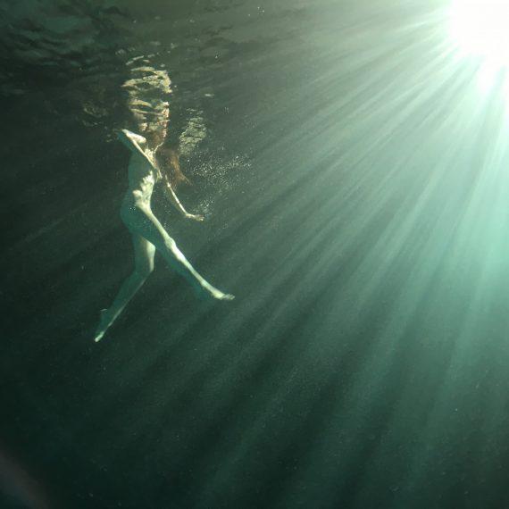 aquafilm, zdjęcia podwodne, podwodne filmowanie, podwodna kamera, underwater cinematography, underwater, underwater housing